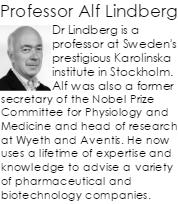 Alf Lindberg bio 2_10Feb16