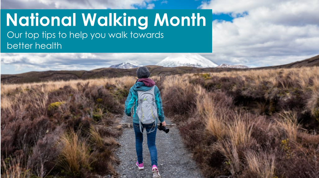WalkingMonthHeader