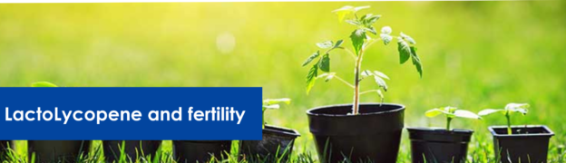 FutureYou in the news –  lycopene and fertility in today's Mail